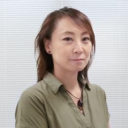渡辺 愛子 (教授)