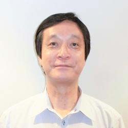 平埜 雅久 (教授)