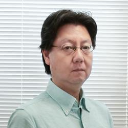 堀内 正規 (教授)