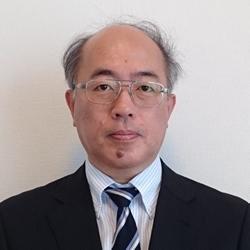 岡田 俊之輔 (准教授)